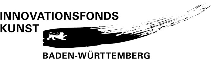 Logo-Innovationsfonds-Kunst